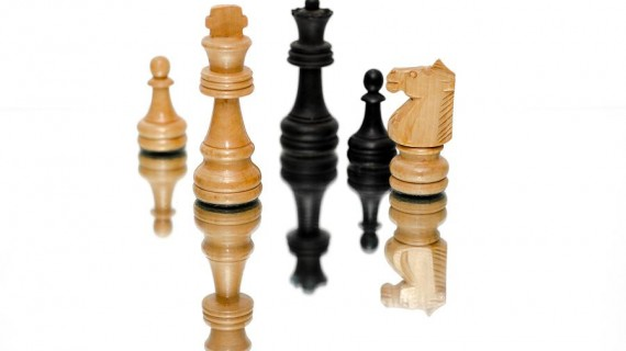 Medicine Hat Chess Club - Contact